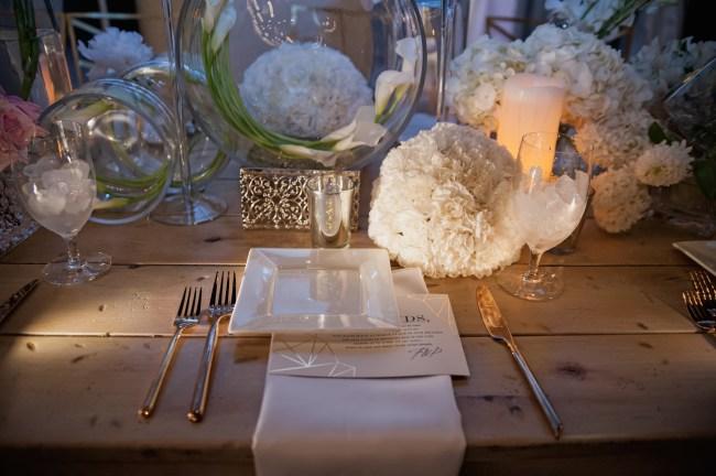 bridal-spectacular_las-vegas-wedding-photographers_adam-frazier_22
