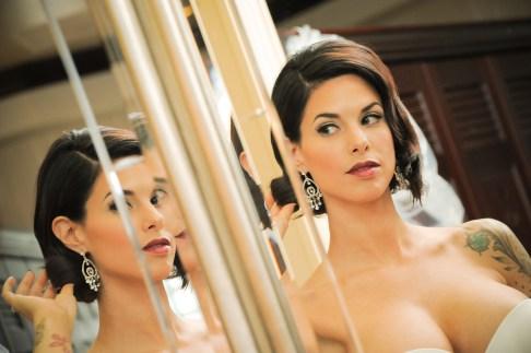 Bridal Spectacular_Las Vegas Wedding Photographers_Knights Sound