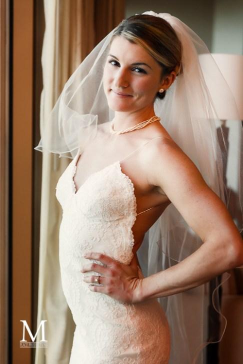 bridal-spectacular_las-vegas-wedding-photographers_m-place-productions_06