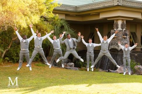 bridal-spectacular_las-vegas-wedding-photographers_m-place-productions_10
