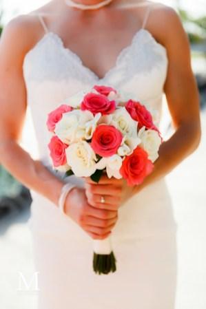bridal-spectacular_las-vegas-wedding-photographers_m-place-productions_13