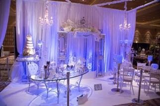 Bridal Spectacular_Las Vegas Wedding Show01