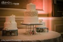 Bridal-Spectacular_Las-Vegas-Wedding-Venue-Hilton_Ella-Gagiano_03