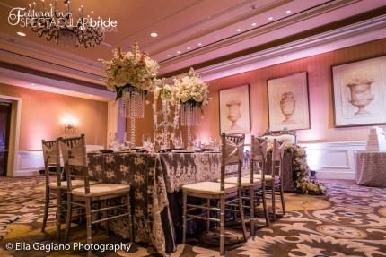Bridal-Spectacular_Las-Vegas-Wedding-Venue-Hilton_Ella-Gagiano_04