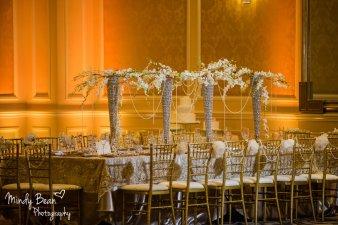 Bridal-Spectacular_Las-Vegas-Wedding-Venue-Hilton_Mindy-Bean_01