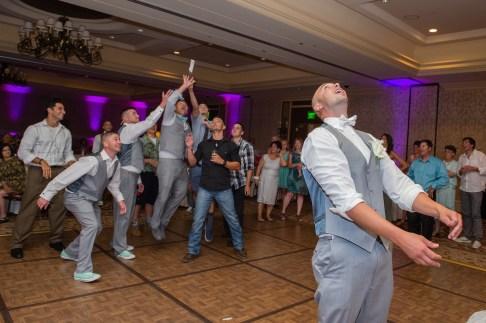 bridal-spectacular_las-vegas-wedding-venues-photography_images-by-edi_1-2