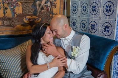 bridal-spectacular_las-vegas-wedding-venues-photography_images-by-edi_4-2