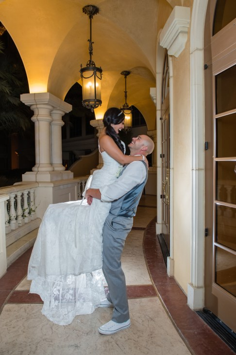 bridal-spectacular_las-vegas-wedding-venues-photography_images-by-edi_6-2