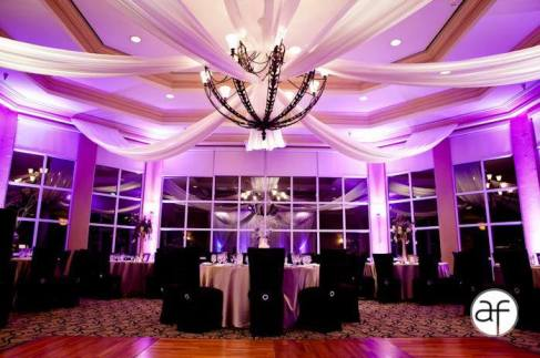 Bridal Spectacular_Las Vegas Wedding Venues_Canyon Gate Country