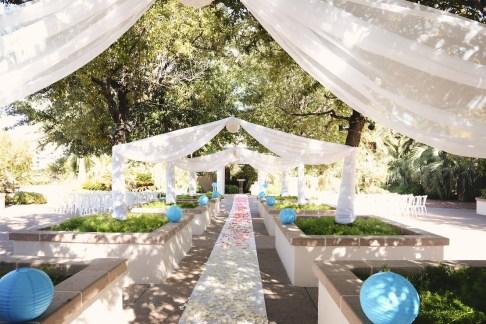 bridal-spectacular_las-vegas-wedding-venues_emerald-at-queensridge_01