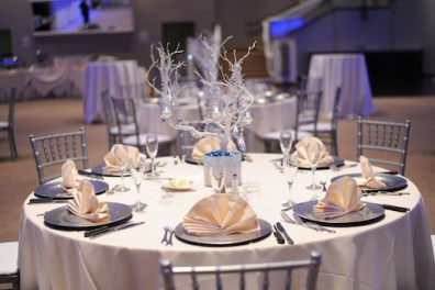 bridal-spectacular_las-vegas-wedding-venues_emerald-at-queensridge_02