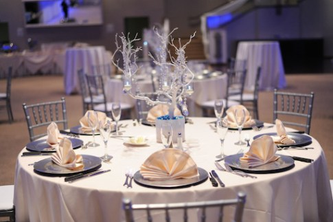 bridal-spectacular_las-vegas-wedding-venues_emerald-at-queensridge_02