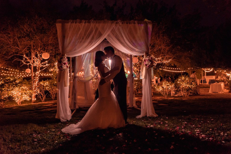Bridal Spectacular_Las Vegas Wedding Venues_Secret Garden by Hi