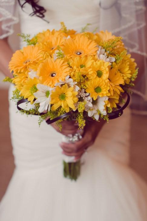Bridal Spectacular_Las Vegas Wedding Venues_TPC Summerlin_Moxie