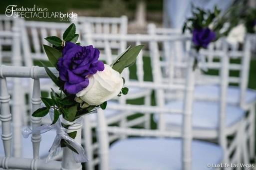 Bridal Spectacular_LuxLifeLasVegas-Casa-Detail-40076