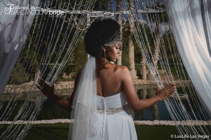 Bridal Spectacular_LuxLifeLasVegas-Casa-Jessica-4