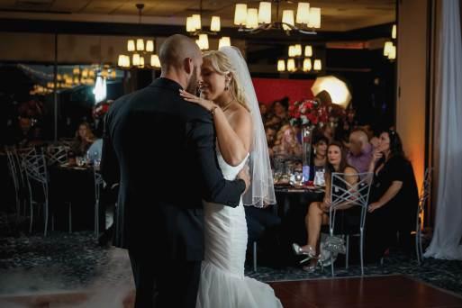 Bridal Spectacular_LuxLifeLasVegas-Danielle-Mario-RevereGolfClub-13