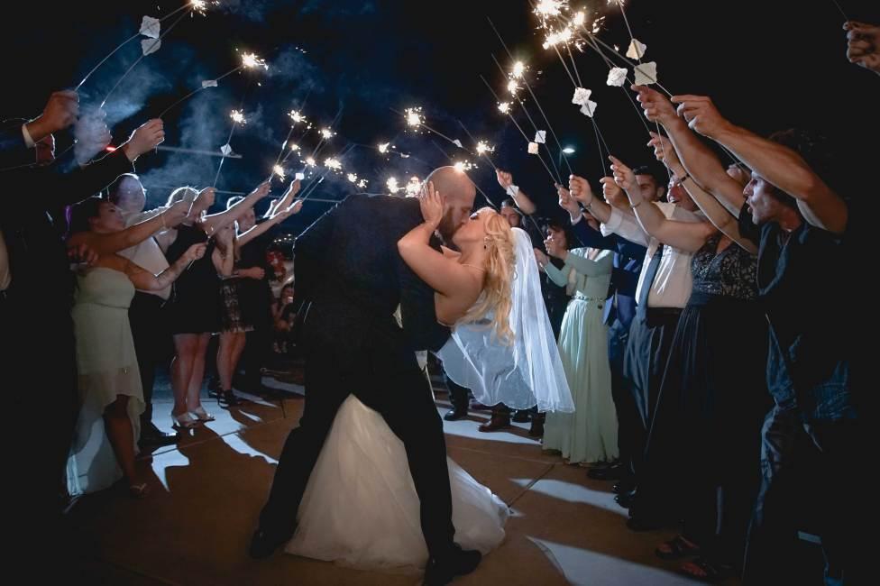 Bridal Spectacular_LuxLifeLasVegas-Danielle-Mario-RevereGolfClub-14
