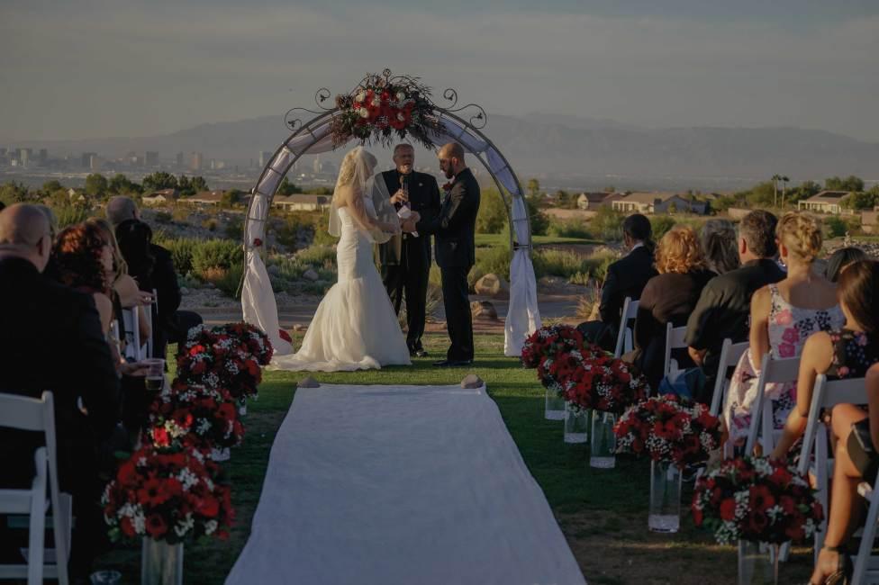 Bridal Spectacular_LuxLifeLasVegas-Danielle-Mario-RevereGolfClub-3