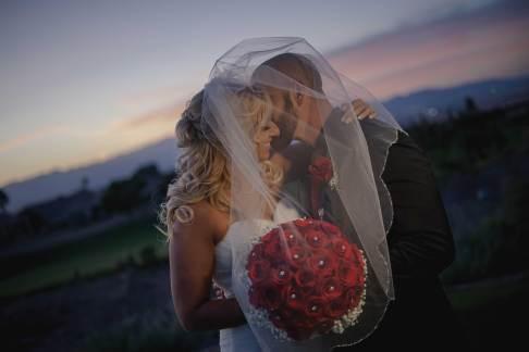 Bridal Spectacular_LuxLifeLasVegas-Danielle-Mario-RevereGolfClub-9
