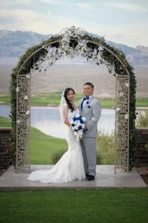 Bridal Spectacular_LuxLifeLasVegas-Jessica-Louie-PaiuteGolfResort-6