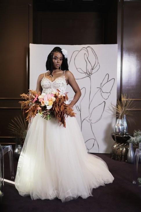 Bridal Spectacular_Luxlife Las Vegas-Arts District-Jessica-10
