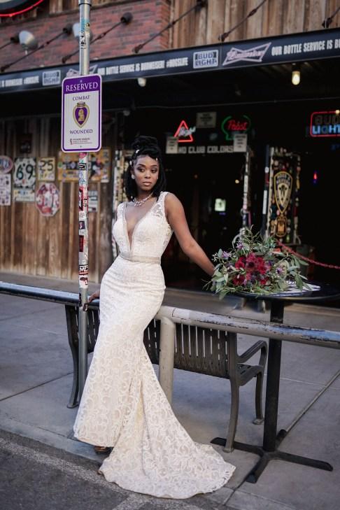 Bridal Spectacular_Luxlife Las Vegas-Arts District-Jessica-100