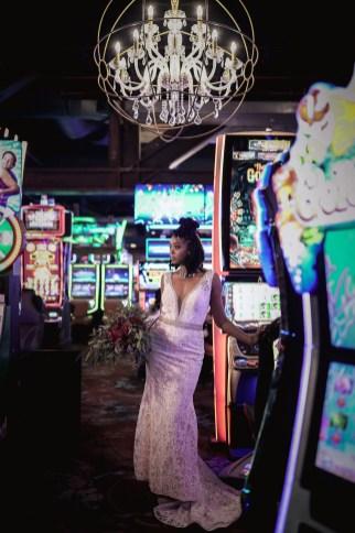 Bridal Spectacular_Luxlife Las Vegas-Arts District-Jessica-109