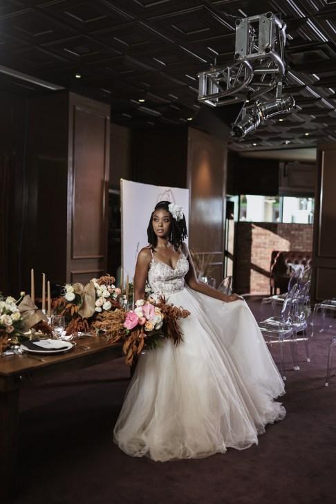 Bridal Spectacular_Luxlife Las Vegas-Arts District-Jessica-12