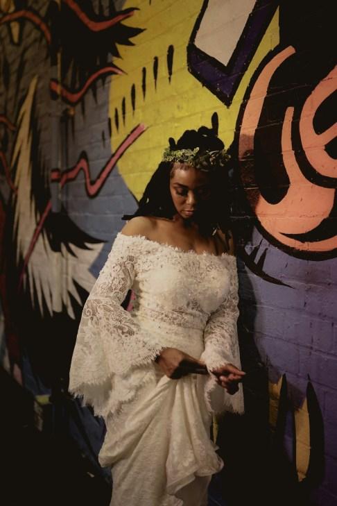 Bridal Spectacular_Luxlife Las Vegas-Arts District-Jessica-133
