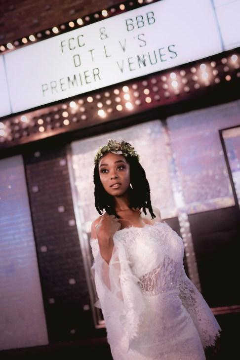 Bridal Spectacular_Luxlife Las Vegas-Arts District-Jessica-139
