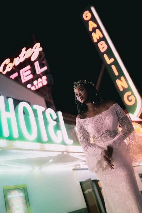 Bridal Spectacular_Luxlife Las Vegas-Arts District-Jessica-151