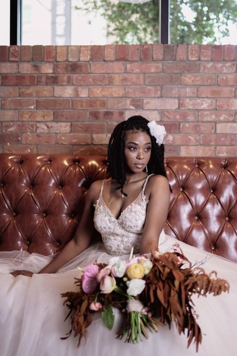 Bridal Spectacular_Luxlife Las Vegas-Arts District-Jessica-36