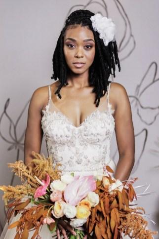 Bridal Spectacular_Luxlife Las Vegas-Arts District-Jessica-7