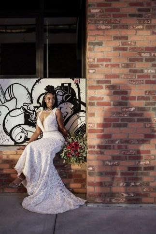 Bridal Spectacular_Luxlife Las Vegas-Arts District-Jessica-95