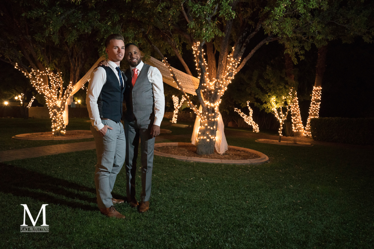 Bridal Spectacular_M Place Productions_Justin & Bryin_26