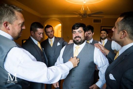 Bridal Spectacular_M Place_Bailey & Jason_05