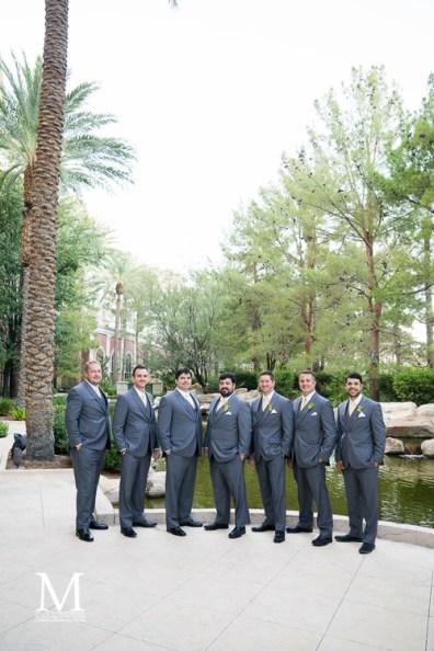 Bridal Spectacular_M Place_Bailey & Jason_13