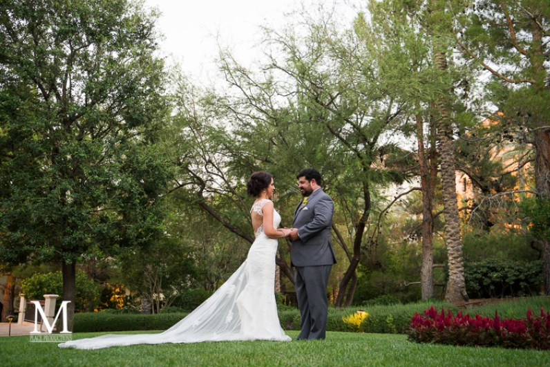Bridal Spectacular_M Place_Bailey & Jason_20