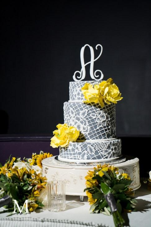 Bridal Spectacular_M Place_Bailey & Jason_25
