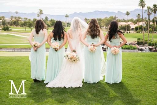 Bridal Spectacular_M Place_Nina & Brandonn_19