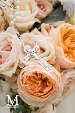 Bridal Spectacular_M Place_Nina & Brandonn_21