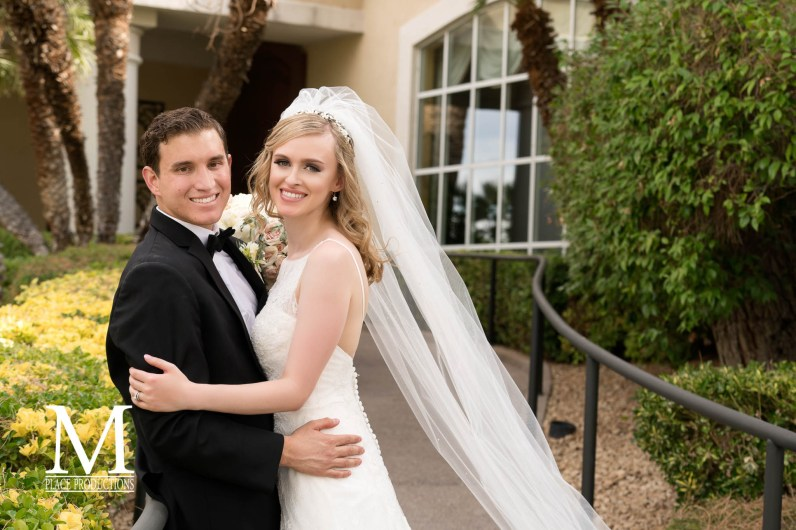 Bridal Spectacular_M Place_Nina & Brandonn_26