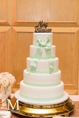 Bridal Spectacular_M Place_Nina & Brandonn_27