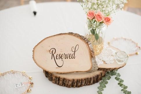 Bridal Spectacular_MBP-Cadi and Alex- Lee Canyon LV (1)