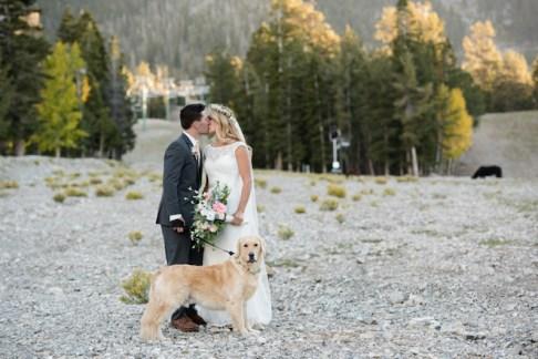 Bridal Spectacular_MBP-Cadi and Alex- Lee Canyon LV (20)