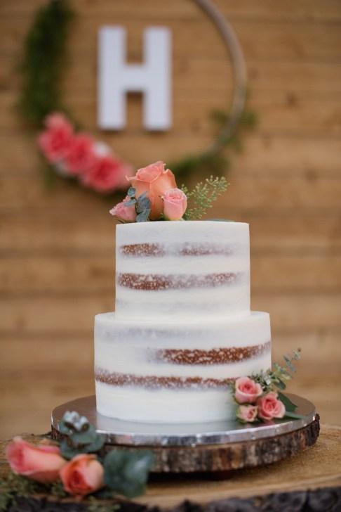 Bridal Spectacular_MBP-Cadi and Alex- Lee Canyon LV (28)