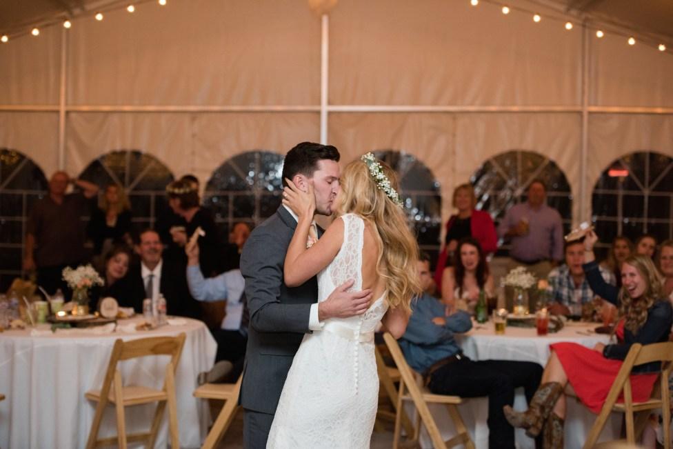 Bridal Spectacular_MBP-Cadi and Alex- Lee Canyon LV (30)