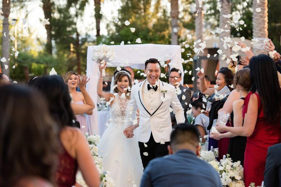 Bridal Spectacular_MBP-Eric and Erica-Aliante (12)