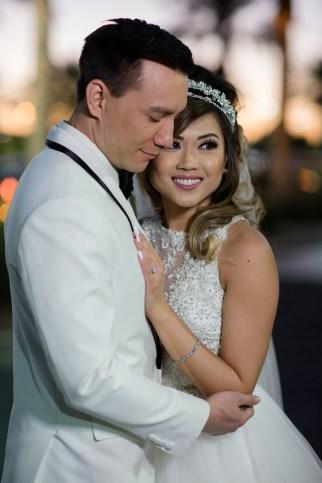 Bridal Spectacular_MBP-Eric and Erica-Aliante (14)